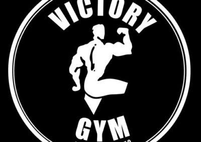 Victory-Gym-Logo