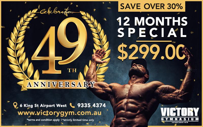 VICTORY-GYM-800x500-2